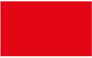 Delfino infissi footer logo